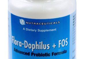 Флора-дофілус