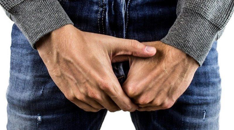 Венеричні захворювання