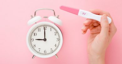 Ознакми вагітності на ранніх сроках